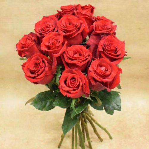 Pure Love by Petals Bahrain Flowers Delivery