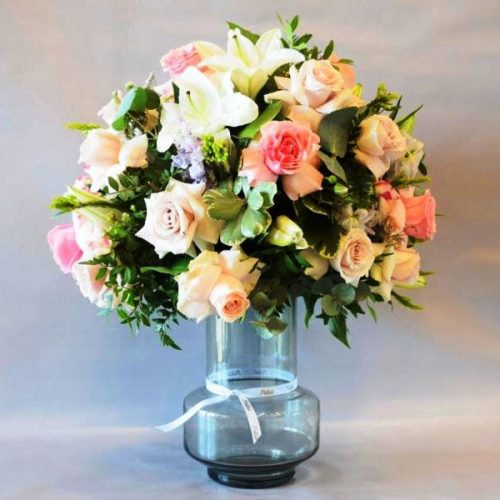 Felicity by Petals Bahrain Flowers Delivery