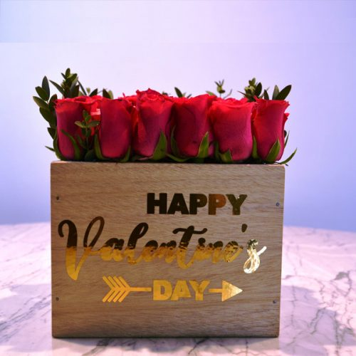 Special Love by RainFlorist Flowers Bahrain Delivery